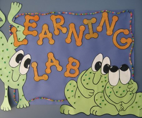 learninglab