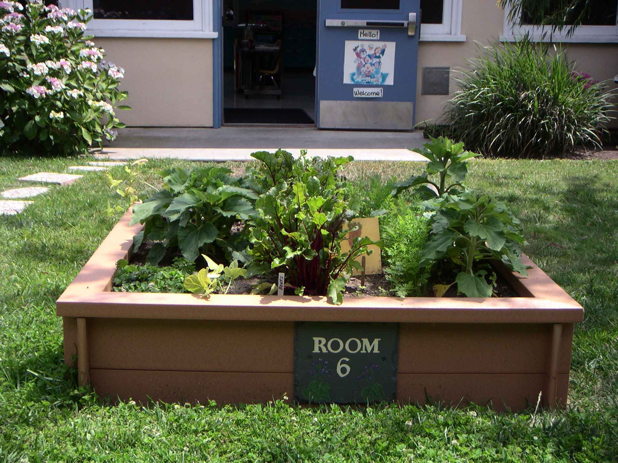 building garden boxes garden boxes great solution for easy